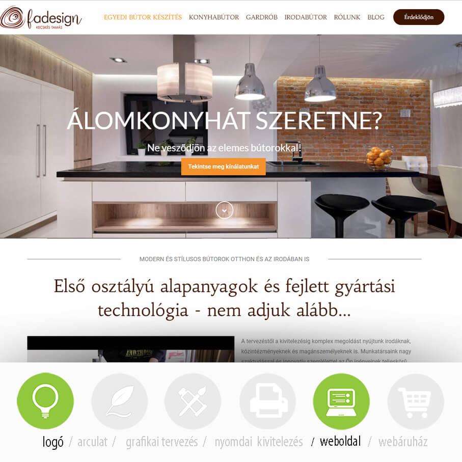 Egyedi-butorom-weboldal-keszites