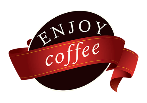 enjoy-coffee-logo