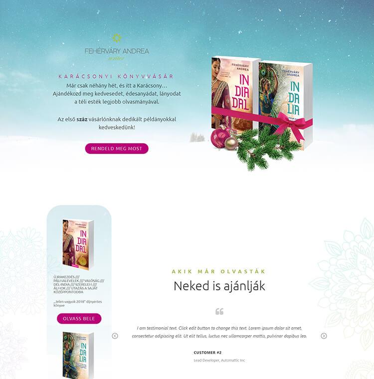 karacsonyi-konyvvasar-sales-page